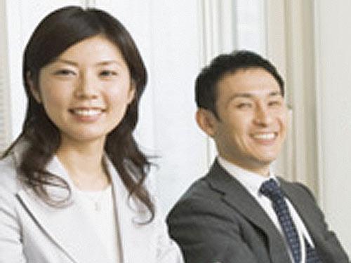 株式会社ティーワイプランニング 湯灌(ゆかん)事業部の求人情報を見る