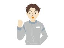 (株)フタバ 和歌山染工場の求人情報を見る