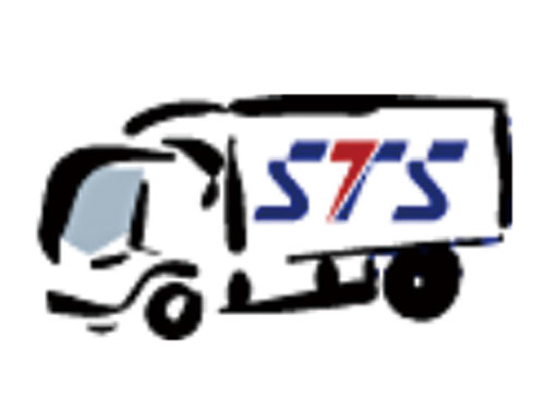 エス・ティー・サービス株式会社 静岡営業所の求人情報を見る
