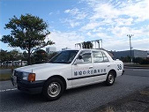 公認 姉崎中央自動車学校の求人情報を見る