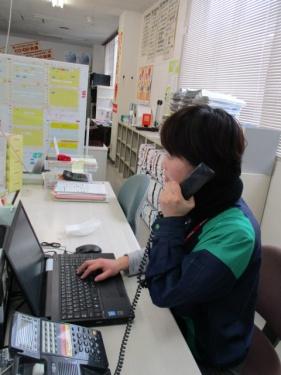 生活協同組合コープいしかわ湊センターの求人情報を見る