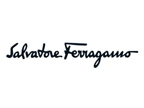 Salvatore Ferragamo 三井アウトレットパーク滋賀竜王店の求人情報を見る