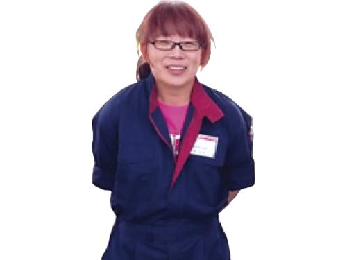 ESSO江戸崎サービスステーションの求人情報を見る