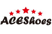 会社ロゴ・ACE Shoes大阪高島屋店(仮称)の求人情報