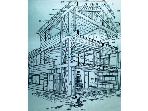 大東木材株式会社の求人情報を見る