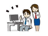 大村紙業株式会社 仙台事業部の求人情報を見る