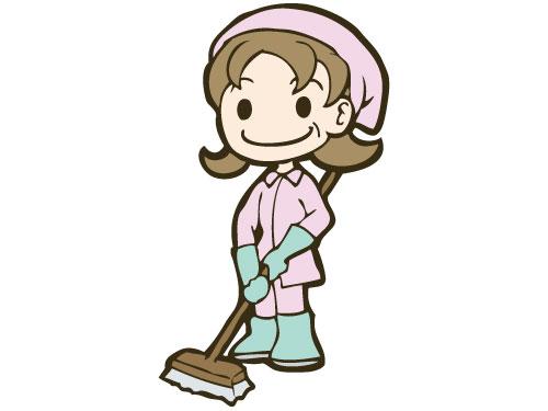 三幸 株式会社 千葉支店の求人情報を見る