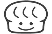 会社ロゴ・有限会社 ダイイチフーズの求人情報