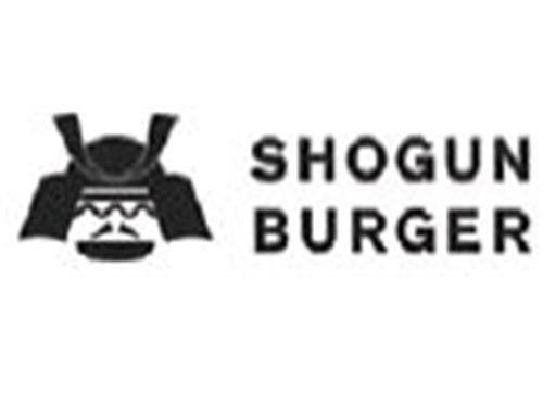 SHOGUN BURGER(ショウグンバーガー)の求人情報を見る