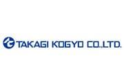会社ロゴ・高木工業株式会社 新潟営業事務所の求人情報