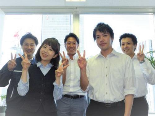 三共リース株式会社 備品静岡の求人情報を見る