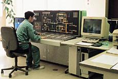 株式会社朝日エンジニアリング 名古屋営業所の求人情報を見る