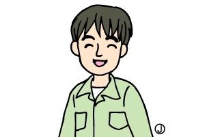 宝島 草加店の求人情報を見る