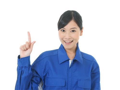 株式会社ゼロワン 太田支店の求人情報を見る