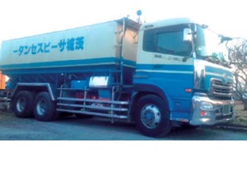 茨城新光運輸株式会社の求人情報を見る