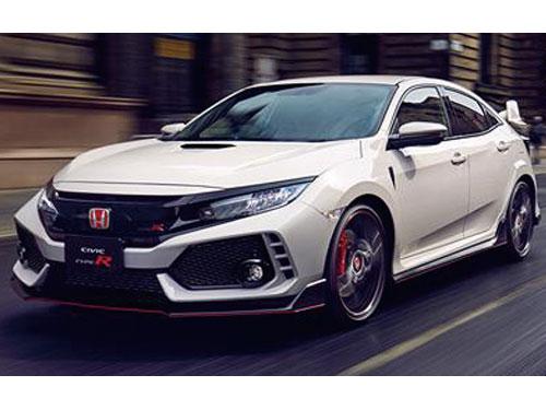 Honda Cars 相馬の求人情報を見る