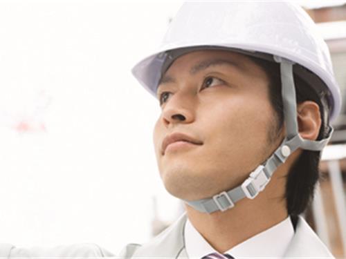 太陽プラント(株)前橋営業所の求人情報を見る