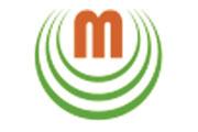 会社ロゴ・株式会社マルタカ・パルス 盛岡営業所の求人情報