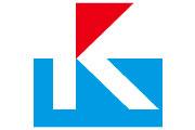 会社ロゴ・カメイ物流サービス(株)多賀城営業所 エネルギー物流部の求人情報