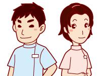 介護老人保健施設市川あさひ荘の求人情報を見る