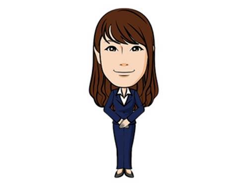 株式会社ハンデックス松本支店の求人情報を見る