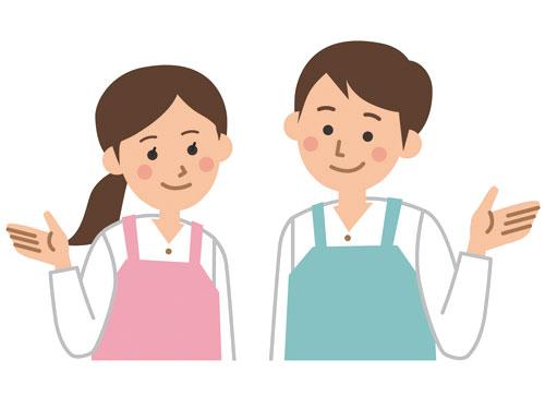 株式会社エイブル・スタッフ 名古屋営業所の求人情報を見る