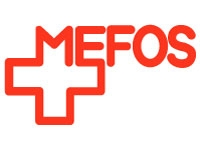 株式会社メフォス 北陸事業部の求人情報を見る