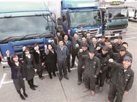 株式会社 東洋車輛 栃木サービスセンターの求人情報を見る
