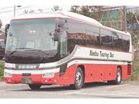 岩手県北自動車株式会社(南部バス)の求人情報を見る