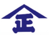 会社ロゴ・株式会社 ヤマショウロジサービスの求人情報