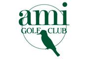 事業所ロゴ・阿見ゴルフクラブの求人情報