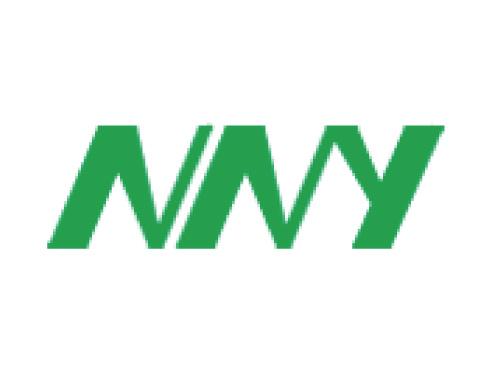 NNY株式会社 那須事業所の求人情報を見る