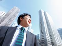 イーゼル・開発株式会社 東京支店の求人情報を見る