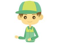 日本精工硝子株式会社 三重工場の求人情報を見る