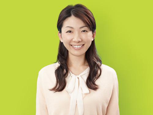 公文教育研究会 新潟事務局の求人情報を見る
