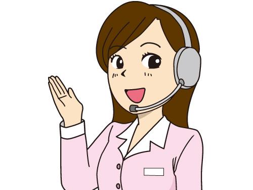 (株)東京テレマーケティングの求人情報を見る