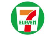 事業所ロゴ・セブン-イレブン長岡アオーレ店の求人情報