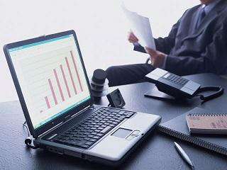 エーエフマネジメント株式会社 管制センターの求人情報を見る