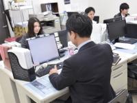 株式会社 リアルト・ハーツ 高崎店の求人情報を見る