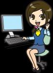 ㈱GoodWorkJapan 東京オフィスの求人情報を見る