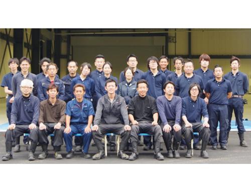 朝日森運輸株式会社の求人情報を見る