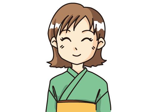 福島奥座敷 翡翠の里 御宿かわせみの求人情報を見る