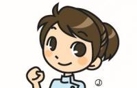 姫野病院の求人情報を見る