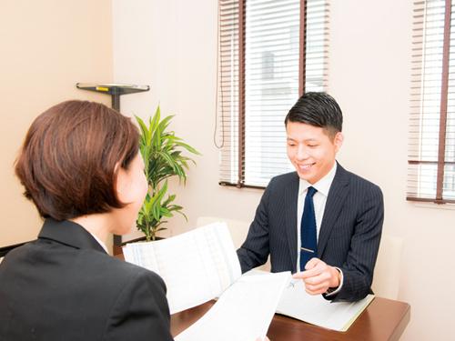 株式会社 ニシムラ・マネジメント・サポートの求人情報を見る