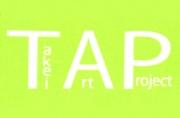 事業所ロゴ・有限会社タケイアートプロジェクトの求人情報