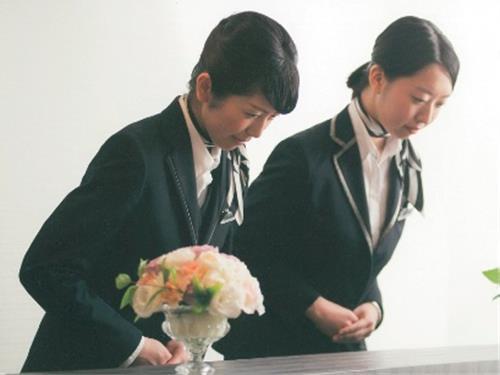 アルファクラブ東北(株) 小田川開発河北事業所の求人情報を見る