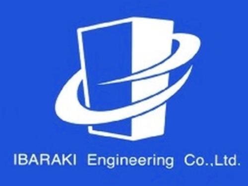 株式会社 茨城エンジニアリングの求人情報を見る
