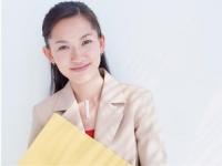株式会社 東海日動パートナーズEAST 所沢支社の求人情報を見る