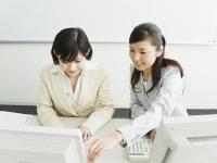 株式会社 東海日動パートナーズEAST 彩の国支店の求人情報を見る