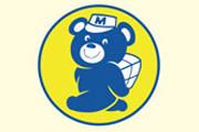 会社ロゴ・北海道東北名鉄運輸株式会社 盛岡支店の求人情報